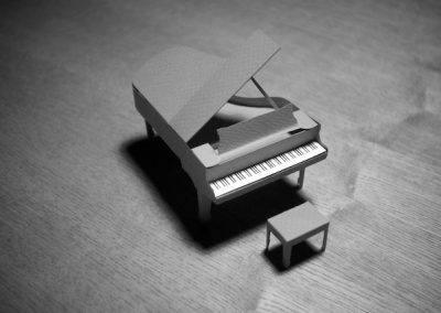 pianoforte03