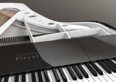 pianoforte04