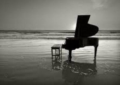 pianoforte06