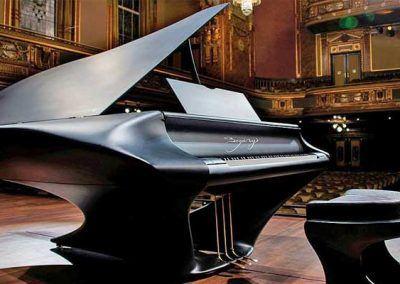 pianoforte07