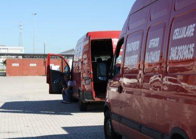 trasporto pianoforti (16)