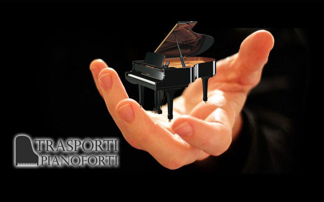 Trasportiamo la leggerezza della musica a tutto volume!