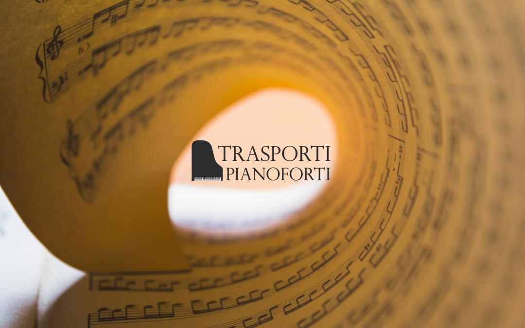 Daniil Trifonov… Lasciatevi trasportare dalla sua musica!