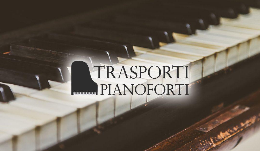 Ritiriamo, restauriamo e consegnamo il tuo pianoforte!