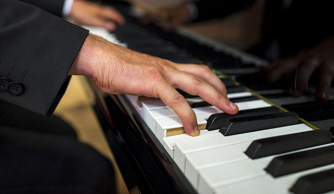 QUANTO COSTA TRASPORTARE UN PIANOFORTE